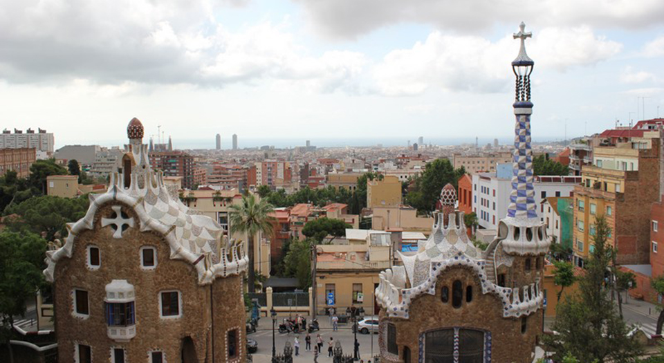 parcguell-2