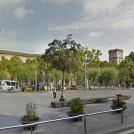 Esquerra de l'Eixample - Barcelona - CASAÁTICO Barcelona