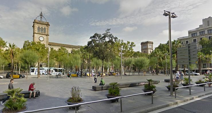esquerra_eixample2_barcelona_casaatico.jpg
