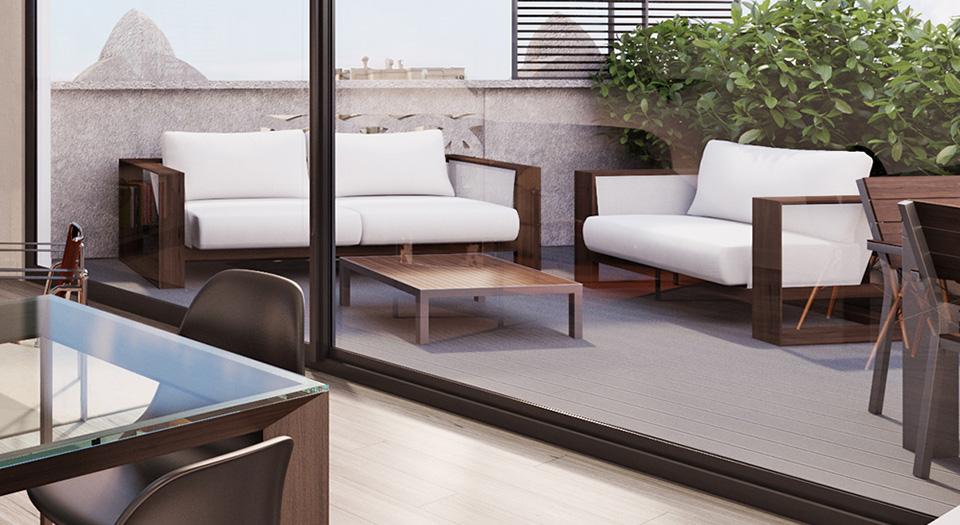 letamendi29-terraza-casaatico