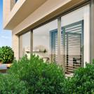 aticos con terraza en venta