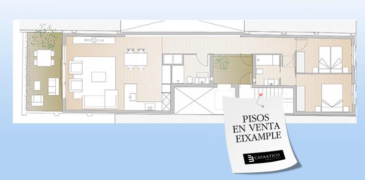 pisos-venta-eixample