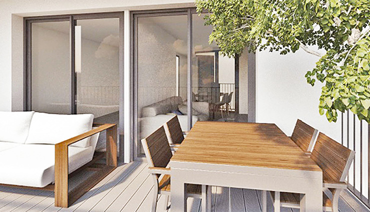 arago12-terraza-casaatico
