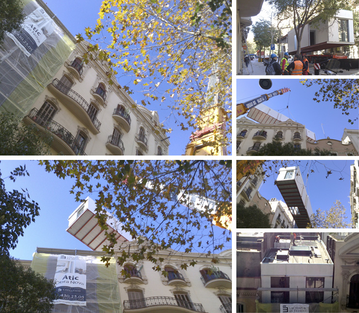 Atics Girona 81