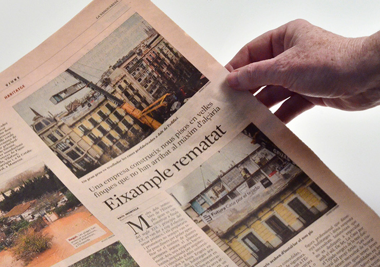 eixample rematat_noticiaLV