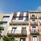 Piso en venta de obra nueva Barcelona Eixample Esquerra - Enric Granados 69 - CASAÁTICO