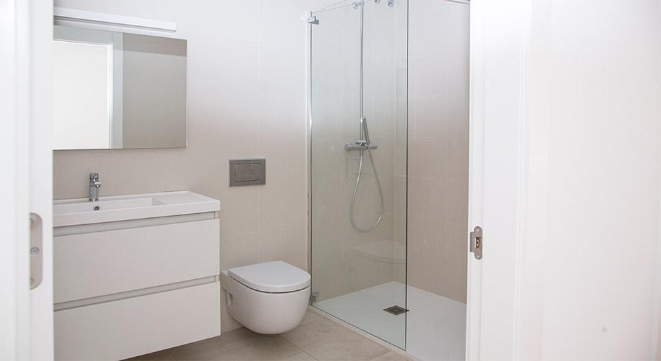 girona81-baño-casaatico