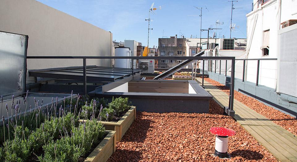girona81-terraza-casaatico