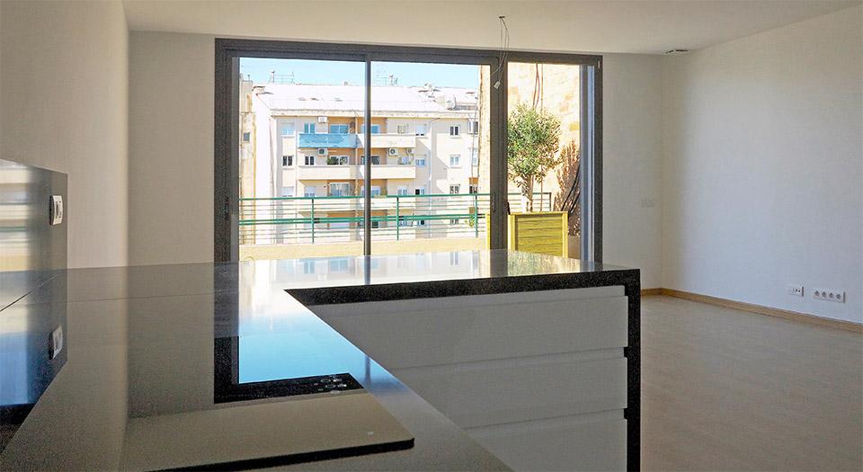 girona81-terraza-interior-casaatico