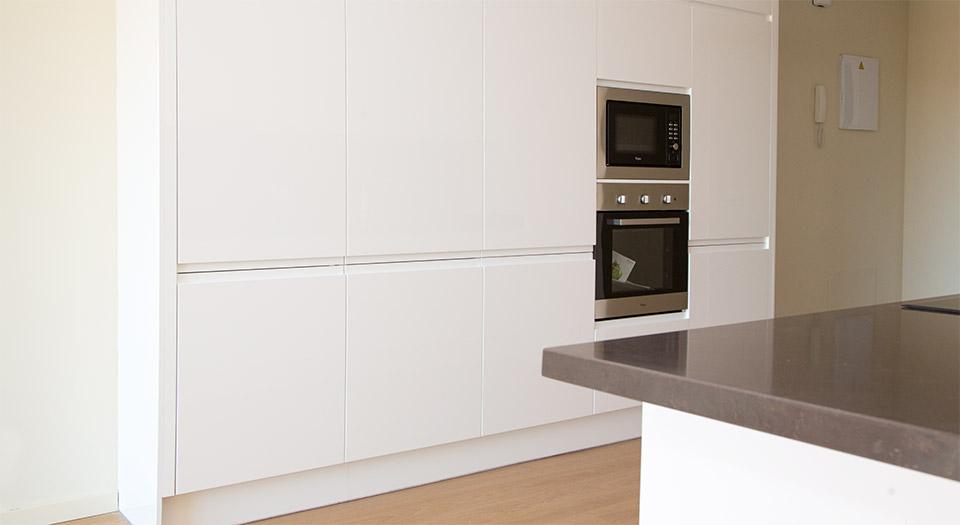 sant-joan-59-cocina2-casaatico