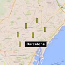 Construir sobre construido - CASAÁTICO Barcelona