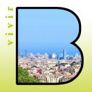 Vivir en Barcelona - CASAÁTICO Barcelona