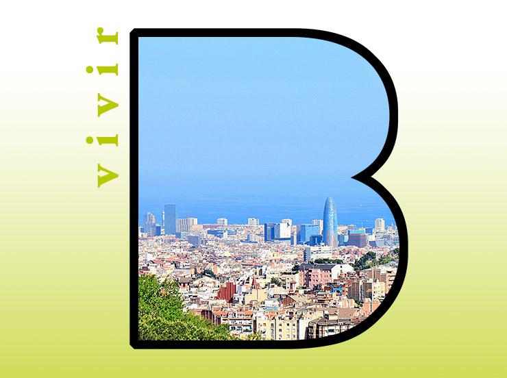 Pisos obra nueva en venta - Vivir en Barcelona - CASAÁTICO Barcelona