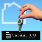 Áticos y pisos en venta obra nueva en Barcelona - Entrega viviendas Aragó 359 - destacada - CASAÁTICO