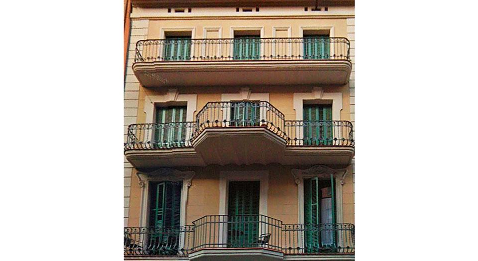 marina285-fachada-casaatico