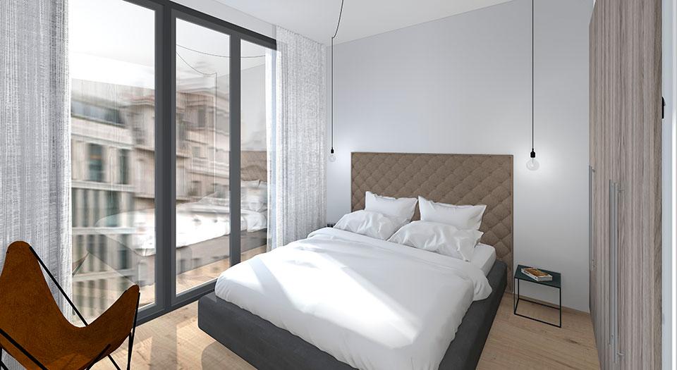marina285-dormitorio-casaatico