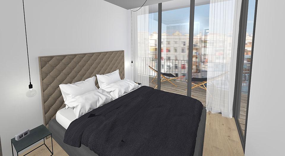 marina285-suite-casaatico