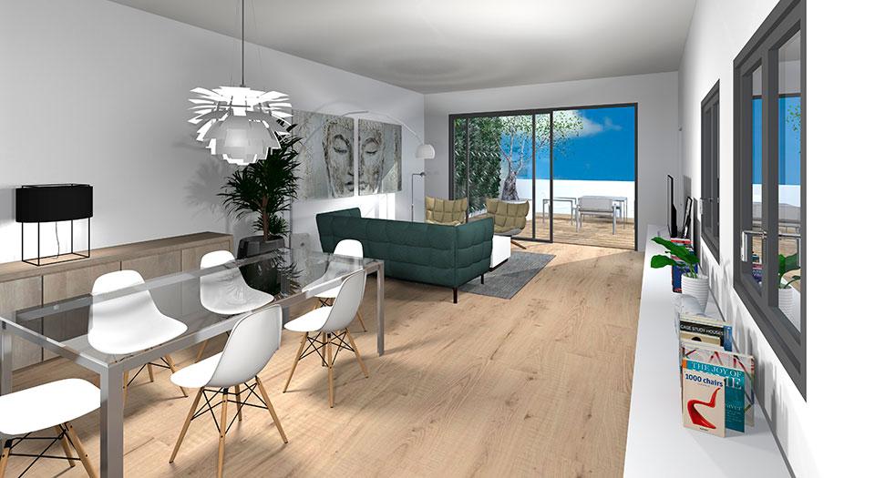 prat_de_la_riba-lleida-salon-terraza-casaatico