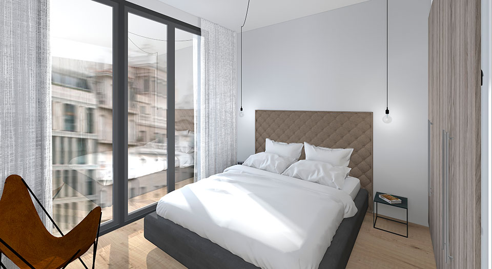 meridiana141-dormitorio-casaatico