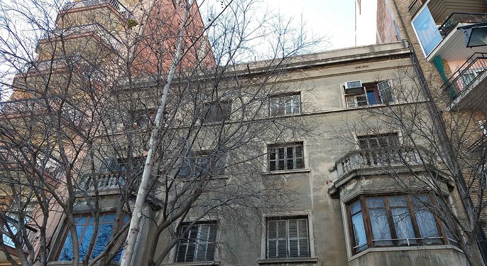meridiana141-fachada-casaatico